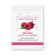 Finedrink vitamin italok 2 literhez