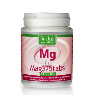Mag375tabs