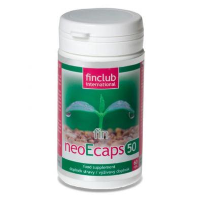 NeoEcaps50