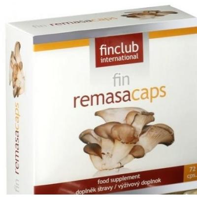 Remasacaps